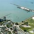 Relatório de impacto sobre obra de infraestrutura logística em Ilhéus reforça críticas ao projeto; governo enaltece ganhos socioeconômicos O Porto Sul, obra de infraestrutura logística a ser construída em Ilhéus, […]