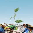 O governo federal está trabalhando na estruturação de um centro de monitoramento de resíduos gerados no país, que deve estar funcionando em 2013. A previsão foi feita nesta segunda-feira(24) pelo […]