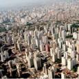 O Brasil tem hoje 37 RMs e três Rides (regiões metropolitanas que englobam municípios de mais de um estado). Neste grupo, no entanto, existem RMs como a de São Paulo, […]