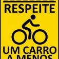 Utilizar a bicicleta como meio de transporte pode ser até seis vezes mais econômico do que andar de carro e três vezes mais barato que o ônibus. Essa foi uma […]