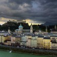 Gussing é o único município da Europa que, desde 2005, gera mais energia renovável do que precisa Viena – A localidade austríaca de Gussing passou em menos de 20 anos […]