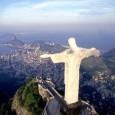 O programa Cidades Sustentáveis, do Instituto Ethos, foi lançado em São Paulo, em agosto passado, e até o final deste ano chegará à capital fluminense Rio de Janeiro – O […]