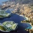 Já imaginou como serão as metrópoles do amanhã? Confira sete fantásticos projetos de arquitetura urbana sustentável que aparecem como solução para driblar os efeitos das mudanças climáticas ou simplesmente para […]