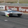 O 11º Desafio Solar Mundial começou no último domingo e contém equipes que representam universidades de todo o mundo São Paulo – A Austrália sediou uma corrida de automóveis, ambientalmente […]