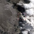 Puyehue, que levou ao cancelamento de voos neste fim de semana e na manhã de hoje, continua em processo de erupção, podendo gerar surpresas nos próximos meses A notícia do […]