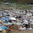 Os problemas de construções realizadas sem as devidas precauções variam de acordo com o tipo de lixo depositado no terreno São Paulo – A controvérsia em torno da interdição do […]