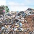 Esses passos são importantes para que no futuro a área possa ser reutilizada para outros empreendimentos A área do atual lixão de Campo Grande, também chamado de aterro controlado, deverá […]