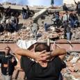 O terremoto que atingiu neste domingo a província de Van, no leste da Turquia, pode ter causado entre 500 e 1.000 mortos, segundo o diretor do Instituto de Sismologia de […]