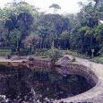 Brasília (28/09/2011) – Na última semana foi publicado o edital de concessão da pousada e restaurante situados no Parque Nacional da Serra dos Órgãos, unidade de conservação gerida pelo Instituto […]