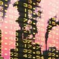 Maior país do mundo deve expedir 142 milhões de unidades de redução de emissões sob o mecanismo de Implementação Conjunta entre 2008 e 2012 e pode se tornar terceiro maior […]