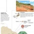 Um grupo de pesquisadores da Unicamp (Universidade Estadual de Campinas) achou evidências de que uma cratera circular no Piauí, formada pelo impacto de um meteorito, pode ter sido gerada na […]