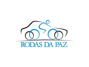 ONG Rodas da Paz