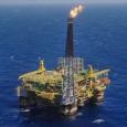 A empresa Chevron Brasil informou neste sábado (12), por meio de nota, que interrompeu as atividades de perfuração no Campo de Frade, na Bacia de Campos (RJ). A companhia disse […]