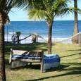 APousada Lagoa do CassangenaPeninsula de Maraúé a primeira propriedade certificada pelo sistemaTravelifeno Brasil. A plaqueta de prata vai ser entregue no World Travel Market (7-10 de Novembro). A ideia daLagoa […]