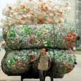 Feito de petróleo, o plástico que normalmente compõe garrafas de refrigerante, embalagens e brinquedos, entre outros produtos, demora entre 40 e 50 anos para ser degradado pela natureza. Buscando diminuir […]