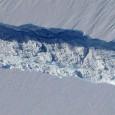 Cientistas da Nasa (agência espacial americana) afirmaram nesta quinta-feira no Chile que vigiam a formação de um grande iceberg, de 880 km², produto de uma rachadura que se estende ao […]