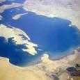 Seis anos depois da construção de um dique que elevou em dois metros o nível da água na parte norte do Mar de Aral, e reduziu sua salinidade em dois […]