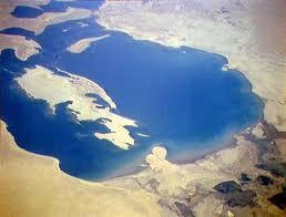 Sinônimo de catástrofe ecológica no século 20, o Mar de Aral vem se recuperando graças a obras do governo do Cazaquistão