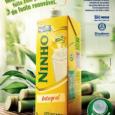 Uma parceria entre Nestlé, Tetra Pak e Braskem resultou no lançamento da tampa de polietileno StreamCap feita a partir de etanol da cana-de-açúcar, uma fonte renovável. A nova tampa está […]