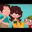 Assista abaixo uma animação produzida pelo Akatu Mirim, braço do Instituto Akatu que trabalha com o consumo consciente entre as crianças. O filme explica o cicle de vida das sacolinhas […]
