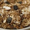 Um estudo realizado por pesquisadores da Grã-Bretanha e da Holanda sugere que o consumo de mais cereais e grãos integrais pode reduzir o risco de câncer colorretal, ou câncer do […]