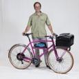"""Não vai ser por falta de ideias que o mercado de bicicletas """"urbanas"""" deixará de atender às mais variadas necessidades.Designers e estudantes participaram do concurso de design Oregon Manifest Constuctor´s […]"""