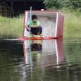 Mudança do clima provocará chuvas mais intensas; na foto, menino em área alagada em Bangcoc, na Tailândia Um aumento nas ondas de calor, chuvas mais intensas, enchentes e ciclones mais […]