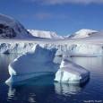Não é novidade que o gelo marítimo do Ártico está derretendo a um índice cada vez mais acelerado. No entanto, o que cientistas norte-americanos descobriram em um novo estudo é […]