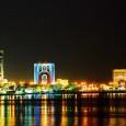 O Catar organizará em Doha a próxima Conferência das Partes da Convenção do Clima das Nações Unidas (COP-18), em 2012, anunciou a ONU. Em entrevista à imprensa, a secretária-executiva da […]