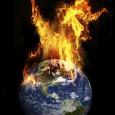 Os altos níveis de dióxido de carbono na atmosfera poderiam ter um impacto menor na taxa de aquecimento global do que se temia, segundo estudo publicado nesta quinta-feira, financiado pela […]