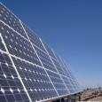 O governo fluminense encaminhou hoje (25) ao Fórum dos Secretários Estaduais de Energia um documento chamado Carta do Sol, que propõe medidas para estimular o aproveitamento da energia solar. Segundo […]