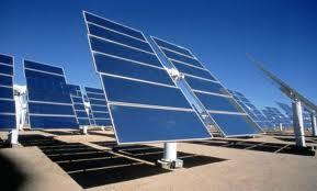Europa avança com projeto de energia solar nos desertos da África