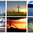 Agência Internacional de Energia destaca o rápido crescimento do uso das fontes alternativas e a queda dos custos na geração, porém salienta que os países ainda devem promover políticas de […]