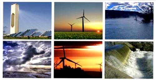 """""""Sem uma urgente transformação no direcionamento político, o mundo pode se ver preso a um sistema energético ineficiente, inseguro e de altas emissões"""", afirmou Maria van der Hoeven, diretora executiva da AIE."""