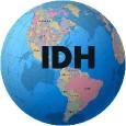 Efeitos de degradação do meio ambiente podem deixar IDH 8% menor do que a projeção inicial Se nada for feito, uma parte considerável dos avanços mais recentes no desenvolvimento humano […]