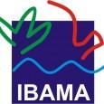O Ibama (Instituto Brasileiro do Meio Ambiente e dos Recursos Naturais Renováveis) estuda suspender a cobrança de pequenas multas ambientais. O motivo são os altos custos dos processos judiciais, que […]