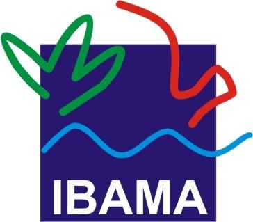 Ibama gasta mais do que arrecada com cobrança de infrações