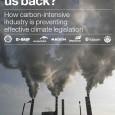Talvez você já tenha se perguntado por que as negociações climáticas costumam ser tão pouco produtivas se tantos governos e empresas mostram apoio às causas ambientais. Mas um novo documento […]