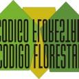 O projeto do novo Código Florestal deverá ser votado na próxima terça-feira (8), em reunião conjunta das Comissões de Agricultura e Reforma Agrária (CRA) e da Comissão de Ciência, Tecnologia, […]