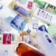 Há cerca de um mês, a Agência Nacional de Vigilância Sanitária (ANVISA) decidiu pela proibição da comercialização de mamadeiras de plástico que contenham o componente tóxico bisfenol A. Já existe […]