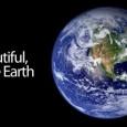 O nome da foto acima é Blue Marble. É a imagem mais precisa e com maior resolução já tirada da Terra — até criarem a próxima geração da Blue Marble. […]
