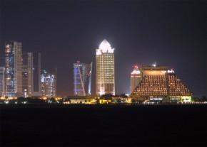 Qatar será próximo país a receber a Conferência das Partes da ONU