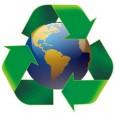 Comece e passe esta ideia para frente. Ajude a fazer do mundo um lugar melhor! – Refletir: Lembre-se de que qualquer ato de consumo causa impactos do consumo no planeta. […]