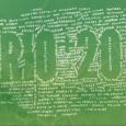As mudanças climáticas devem ser a principal questão tratada pelo Brasil nas mesas de discussão da Conferência Rio+20, na avaliação do secretário executivo do Fórum Brasileiro de Mudanças Climáticas, Luiz […]