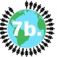 A Ásia, onde vivem dois terços da população mundial, recebeu simbolicamente no dia 31 de outubro, o ser humano número sete bilhões: uma pequena filipina de nome Danica, cujo nascimento […]