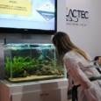 Além de riscos para o meio ambiente, espécies invasoras podem provocar prejuízos econômicos. O setor elétrico brasileiro está entre os mais afetados pela introdução de espécies aquáticas no ambiente das […]