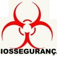 """""""Está em curso um processo de desmanche das regras de biossegurança no país"""", declaraGabriel Fernandesao comentar a resoluçãonormativa que autoriza empresas produtoras de transgênicosa pedirem isenção do monitoramento dos produtos […]"""