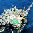 O poço de petróleo explorado pela empresa Chevron, que provoca umvazamentono litoral fluminense desde a semana passada, deverá ser abandonado e cimentado. A afirmação é do diretor da ANP (Agência […]