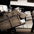 A Comissão de Constituição e Justiça e de Cidadania aprovou nesta quinta-feira (17) o Projeto de Lei6822/10, do Senado, que regulamenta a profissão de catador de materiais recicláveis e de […]