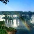 Brasília, DF – De acordo com apuração preliminar do concurso As 7 Novas Maravilhas da Natureza, as Cataratas do Iguaçu (PR) e a Amazônia (AM) estão entre as atrações vencedoras. […]